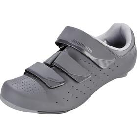 Shimano SH-RP201 Schoenen Dames, grijs